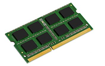 中古パソコン メモリー 富士通 FMV ノートPC A512/F A512/FX A531/D A552/E Core i3モデル A552/EX A553/GX A561/C A561/D E741/C E741/D E742/E Core i3モデル E751/C 対応 メモリー 4GB DDR3 1333 代引き不可