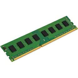 中古メモリ 4GB DDR3 1600 デスクトップ用 中古パソコン DELL Optiplex 3010 3020 7010 7020 9010 9020 対応 【ネコポス発送】【中古】