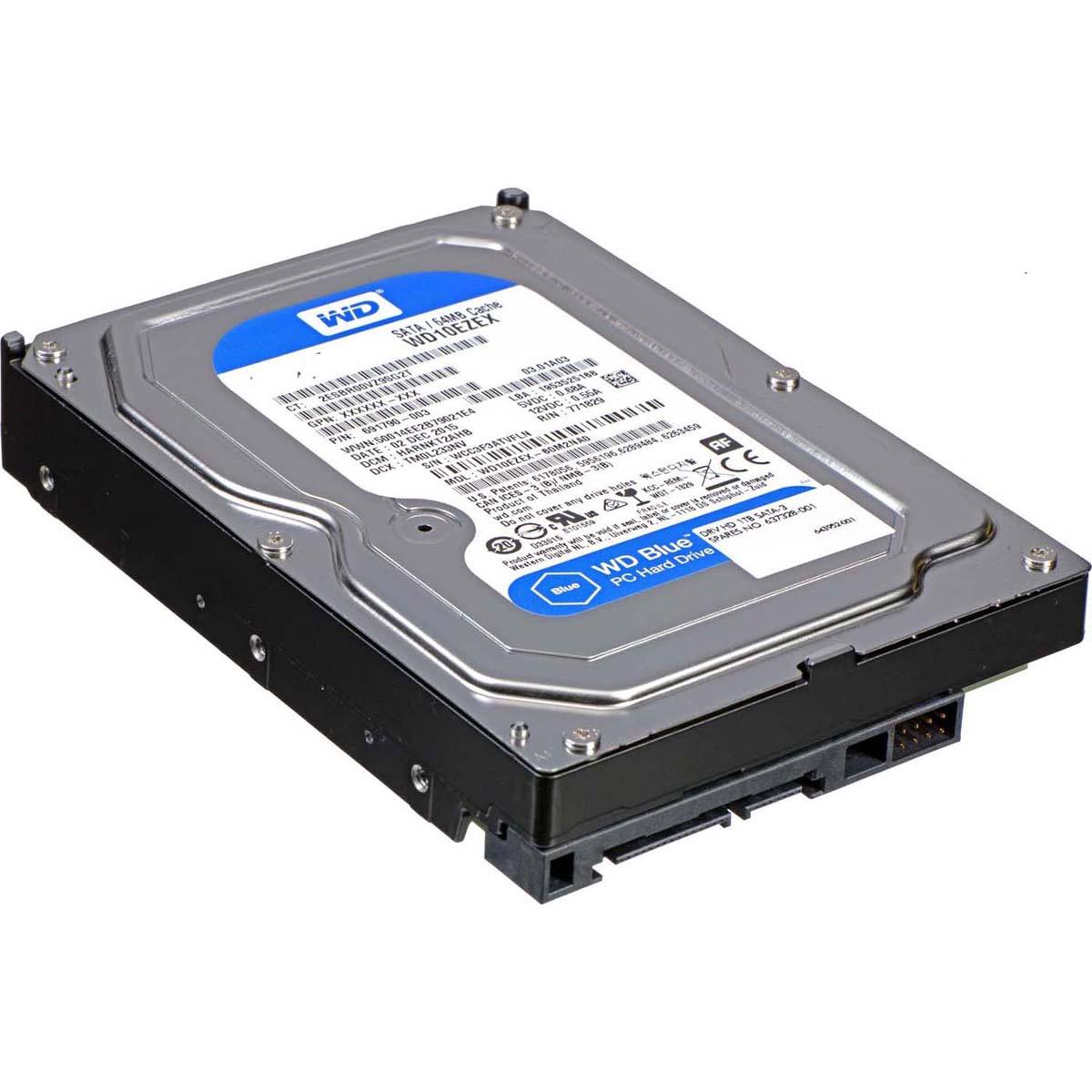 中古HDD 3.5インチ SATA 内蔵ハードディスク 250GB  【ネコポス発送】【中古】