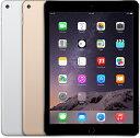 APPLE iPad Air2 9.7インチ Retinaディスプレイ WI-FIモデル 16GB 色選べる 中古タブレット 中古iPad アイパッドエア…