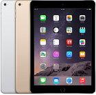 iPad Air2 16GB 色選べる 9.7インチ Retinaディスプレイ WI-FIで使える 中古タブレット 中古iPad アイパッドエアー2 FaceTime HD および iSight カメラ Touch ID Mac アップル