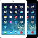 APPLE iPad Air A1474 9.7インチ Retinaディスプレイ WI-FIモデル 16GB 色選べる 中古タブレット 中古iPad アイパッド…