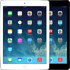 APPLE iPad Air 64GB 色選べる 9.7インチ Retinaディスプレイ WI-FIモデル 中古タブレット 中古iPad アイパッドエアー Mac アップル A1474
