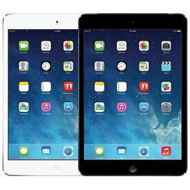 APPLE iPad Mini2 16GB 7.9インチ Retinaディスプレイ WI-FIで使える 中古タブレット 中古iPad アイパッドミニー2 Mac アップル