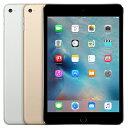iPad Mini4 128GB 色選べる 7.9インチ Retinaディスプレイ WI-FIモデル 中古タブレット 中古iPad アイパッドミニー2 M…