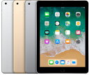 iPad5 iPad2017モデル 32GB 9.7インチ Wi-Fiで使える Retinaディスプレイ 中古タブレット 中古iPad アイパッド5 Mac …