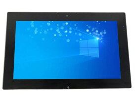 安心日本メーカー大画面タブレット NEC VersaPro VZ-J 12.5型 Corei5 RAM:4GB SSD:64GB タッチ Wi-Fi 中古タブレット 中古パソコン タブレットPC Tablet Windows10 Pro