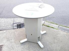 【引取限定】分煙機 TJCP-9MN イトーキ 2008年 カウンター 脱臭 中古【見学 名古屋】【動産王】