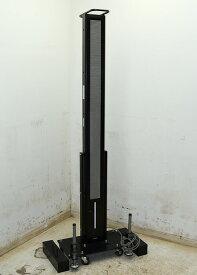 【送料無料】 トーワ LED電光看板 NS-RL1612S 2011年 片面 タワー型LED 中古 お客様荷下ろし 【見学 千葉】