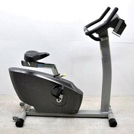 SCIFIT サイフィット アップライトバイク ISO1000 2007年製【中古】