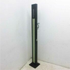 トータルテクノ 電光表示機 タワー型LEDデジタルサイネージ NS-WL1611S 【中古】