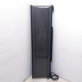 トータルテクノ 電光表示機 電子ディスプレイ LC-106WHW 2011年 【中古】