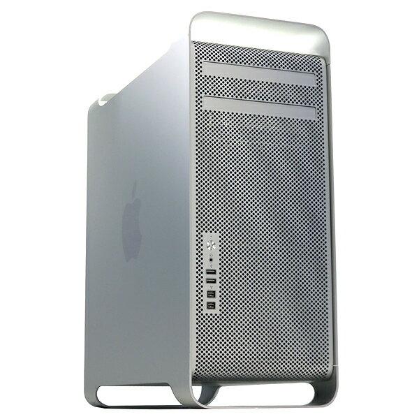 Apple MacPro MD771J/A Mid 2012 【Xeon/12GB/1TB/Radeon HD 5770/SD/Bt/WLAN】【Macintosh】【中古Macintosh】【送料無料】(沖縄、離島を除く)