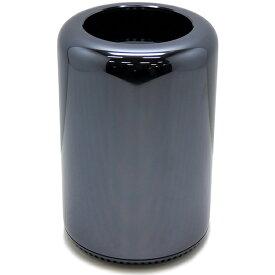 Apple MacPro MD878J/A Late 2013 【Xeon/32GB/512GB/Fire Pro D500 x 2/Bt/WLAN】【Macintosh】【中古Macintosh】【送料無料】