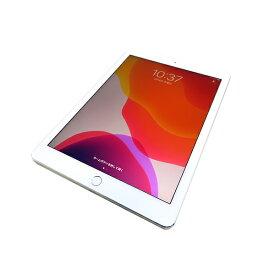 Apple iPad Pro Wi-Fi+Cellularモデル MLQ42J/A [シルバー]【中古】【タブレット】【送料無料】(沖縄県、離島除く)