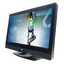 HPZ1 WorkStation(Z1e/ZC3.5/300K+1/16Xc/4000A/kp) 【Xeon E3-1280/32GB/SSDx2】【無線】LA...