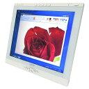 wacom/ワコム DTF-720AB/L 17型スクエア ペンタブレットSXGA(1280×1024)【中古】