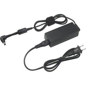 【中古】純正部品 Panasonic ACアダプター Let's note CF-S10/N10/J10/B10用AC CF-AA6402AJS互換 16V-4.06A CF-AA6412C M1