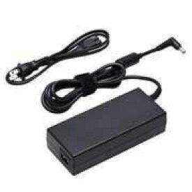 【中古】交換用ACアダプタ SONY VGP-AC10V9/VGP-AC10V10 代替・互換用ACアダプタ DELTA 10V 4A