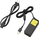 純正部品 NEC VersaPro LaVie Z用ACアダプタ PC-VP-BP98 ADP003 ADP-45TD E 20V 2.25A