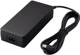 純正 SONY ACアダプター VGP-AC19V45 19.5V 6.2A 電源ケーブル付属