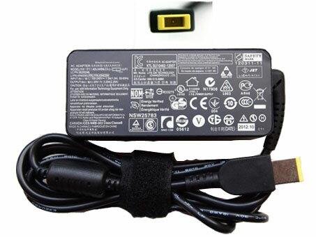【新品交換用ACアダプタ】PC-VP-BP98 ADP003 ADP-45TD E代替・互換用ACアダプタ45W 20V 2.25A
