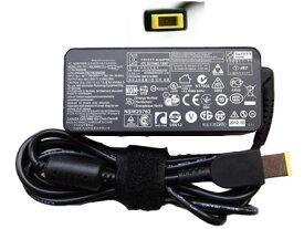 【新品交換用ACアダプタ】PC-VP-BP98 ADP003 ADP-45TD E代替・互換用ACアダプタ45W 20V 2.25A ※純正品と同等サイズ