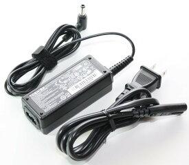 純正新品 東芝ダイナブック用45W ACアダプタ 19V2.37A PA5177U-1ACA 国内2ピン仕様 便利なL字型
