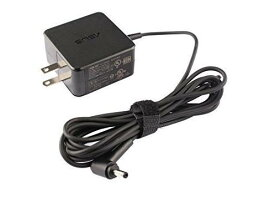 Asus エイサス ADAPTER ADP-33AW ADP-33AW B TransBook T3chi T300CHI T300FA T200TA など用純正ACアダプター 19V 1.75A 33W (4.0*1.35mm)