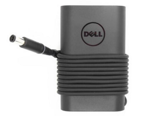 DELL 純正ACアダプター19.5V 3.34A 65W 充電器 Dell Latitude E5250 E5440 E5450 E5540 E5550 E6440 E6540 E7240 E7250 E7270 E7440 12 Rugged Extreme 7204 14 Rugged Extreme 7404 などの互換代用電源ACアダプター