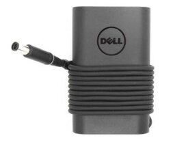 DELL 純正ACアダプター19.5V 3.34A 65W 充電器 Dell Dell Latitude 3480 3580 5280 5289 5300 5495 Latitude 7300 E7250 7280 7380 7390 7400 7470 7480 など用電源ACアダプター