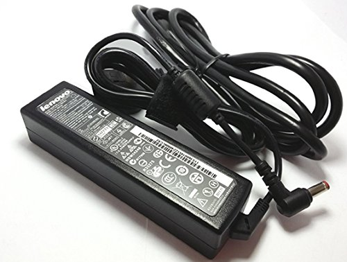 純正 20V 3.25A 65W 充電器 レノボ Lenovo G560 G560e G565 G570 G580 用電源ACアダプター