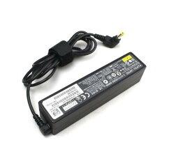 純正新品 富士通 スティック ACアダプター A13-065N3A FMV-AC341C (FMVAC341C) A13-065N2A ADP-65MD C FMV-AC326C FNV-AC326適合 65W ACアダプター 19V 3.42A ACコネクタ:5.5mm*2.5mm