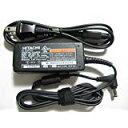 純正新品 日立 HITACHI PC-AP8700 ADP-40PH AB 19V 2.1A ACアダプター ACプラグ:外径5.5mm内径2.5mm