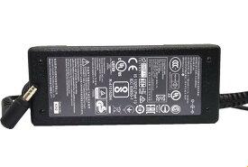 新品純正 Chicony 19V 3.42A A12-065N2A A13-040N3A対応 ACアダプター マウスコンピューター・ドスパラPC対応 プラグ(ご注意):4.0MM*1.7MMタイプ P/N:EAY64490501
