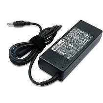 新品 Asus エイサス K53E K53E-BBR7 K35TA K53U-RBR5 K53E-BBR9 K53E-XB2 用ノートPC用ACアダプター 互換アダプター ノートパソコン用電源ケーブル パソコンコード 充電器 パワーサプライ 電源アダプタ 電源ACアダプタ パソコンアダプター 代替ACアダプター