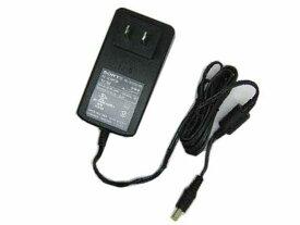 純正新品 Sony AC-S125V25A 12.5V2.5A AC電源アダプター