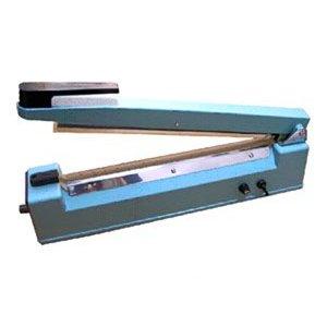送料無料 卓上型シーラー FS-300 長さ30cm 幅8mmでしっかり密封!