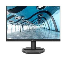 Philips 22.5型ワイド液晶ディスプレイ ブラック(WUXGA/HDMI/D-Sub) 230S8QHSB/11