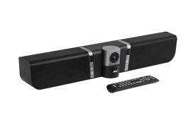 AVer Information Aver VB342+ 4K対応プレミアムカメラ サウンドバータイプ|VB342+