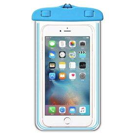 cb1ffb469a 【送料無料】防水ケース 全機種対応 スマホケース iPhone series iPhone X iPhone8 iPhone7 iPhone7Plus  iPhone6s Plus 6 Plus SE 5s 5 アイフォン GALAXY XPERIAなど ...