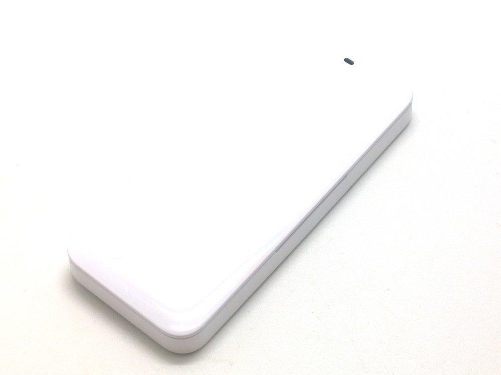 【送料無料】 Galaxy S5(SC-04F)(SCL23) バッテリーチャージャ☆互換充電器