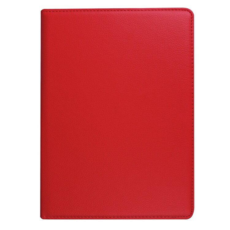 【送料無料】iPadシリーズ専用ケース 360度回転仕様カバー 薄型 軽量型 スタンド機能 高品質PUレザーケースFor NEW iPad9.7専用 iPad Pro 10.5専用iPad Pro12.9専用iPad2/3/4世代用選択可能