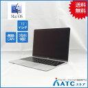 【中古ノートパソコン】Apple/MacBook/MF855J/A/Core M 1.1G/SSD 256GB/メモリ 8GB/12.0インチ/Mac OS X...