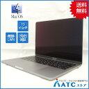 【中古ノートパソコン】Apple/MacBook Pro Retina/MLL42J/A/Touch Bar非搭載/Core i5 2.0G/SSD 256GB...