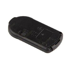 キャノン Canon リモート コントローラー RC-6 の互換品 無線 リモート シャッター ワイヤレスリモコンコントローラー スイッチ コードレリーズ リモコン
