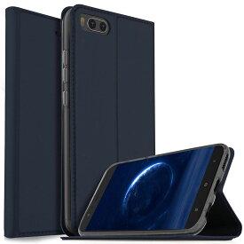 【送料無料】ASUS ZenFone 4 Max Pro ZC554KL用スマホケース 手帳型ケース カバー マグネット 定期入れ ポケット シンプル スマホケース