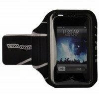 【メール便発送・代引不可】スマホケースContour Design CTR-BOLTARMBAND-IP Bolt Armband iPhone 3GS& iPhone 4S 5s対応 アームバンドケース