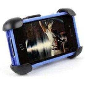 【送料無料】【ポイント祭】 Speck スペック 汎用 スマートフォンホルダースマホ Universal Phone Holster SPK-UNIV-HOLDSTER 2個セット