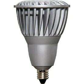 【ポイント祭】アイリスオーヤマ:IRIS E11ランプ ビーム角35° ミニハロゲン代替 3000K ハロゲン LED 電球色 LDR5L-35-E11-H30GE